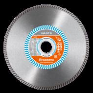 Алмазный диск для плитки Husqvarna VARI-CUT S6 Ø125 мм.