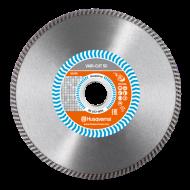 Алмазный диск для плитки Husqvarna VARI-CUT S6 Ø230 мм.