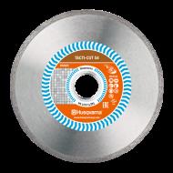 Алмазный диск для плитки Husqvarna TACTI-CUT S4 Ø115 мм.