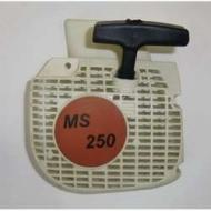 Стартер для бензопилы Stihl MS 230/250 (Saber)