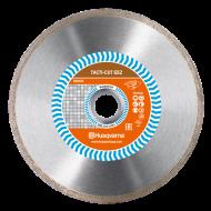 Алмазный диск для плитки Husqvarna TACTI-CUT GS2 Ø180 мм.