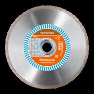 Алмазный диск для плитки Husqvarna TACTI-CUT GS2 Ø200 мм.