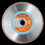 Алмазный диск для плитки Husqvarna TACTI-CUT GS2 Ø300 мм.