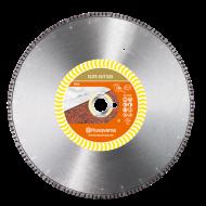 Алмазный диск по камню Husqvarna ELITE-CUT S25 Ø350 мм.