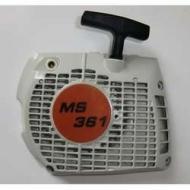 Стартер для бензопилы Stihl ms 361