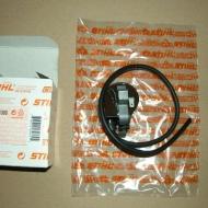 Модуль зажигания для бензопилы Stihl MS 260 (оригинал)