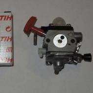 Карбюратор для бензокосы Stihl FS 130 (оригинал)