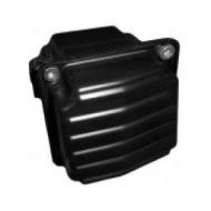 Глушитель для бензопилы Stihl ms440