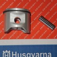 Поршень для бензокосы Husqvarna 245R (оригинал)